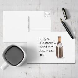 carte-postale-belgique