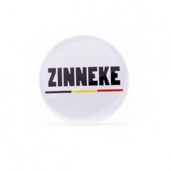 Mirror Zinneke