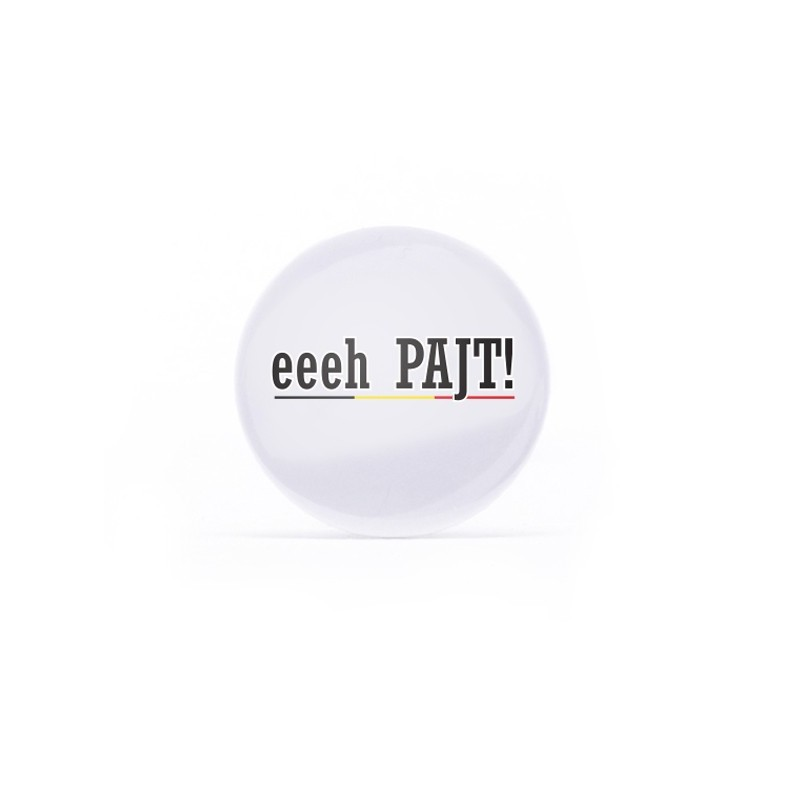 Badge Eeeh Pajt