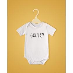 Body goulaf
