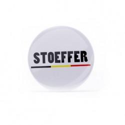 Badge Stoeffer