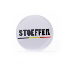 Décapsuleur Stoeffer