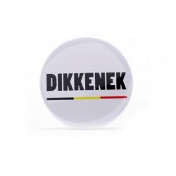 Badge Dikkenek