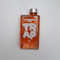Gin TRAP