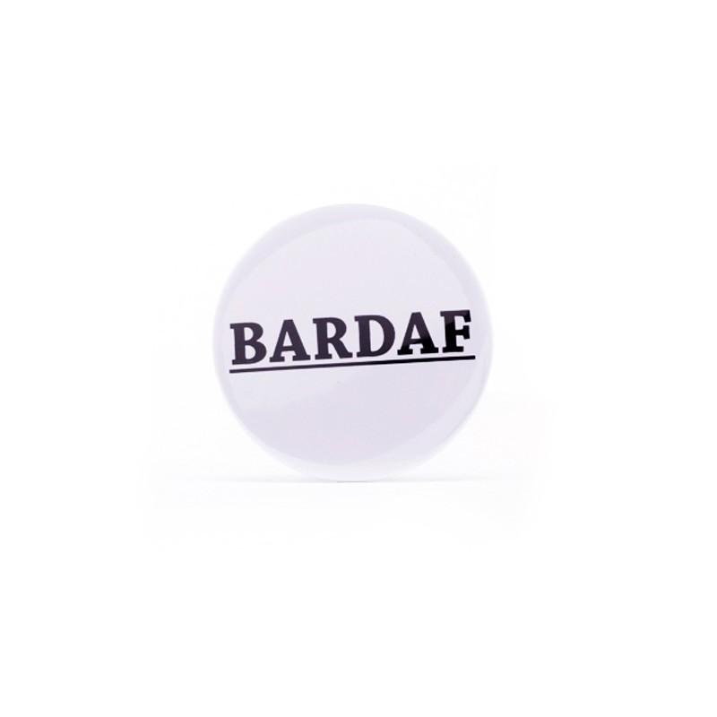 Badge Bardaf
