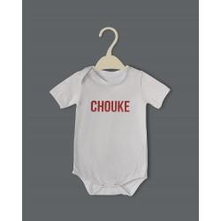 Body Chouke