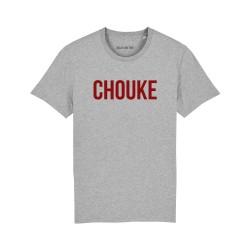 Tshirt Chouke