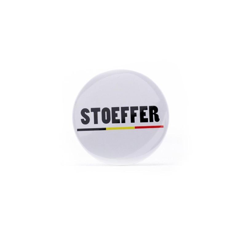 Miroir Stoeffer