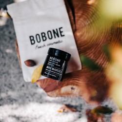 BOBONE Baume Déodorant Mini...