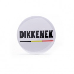 Miroir Dikkenek