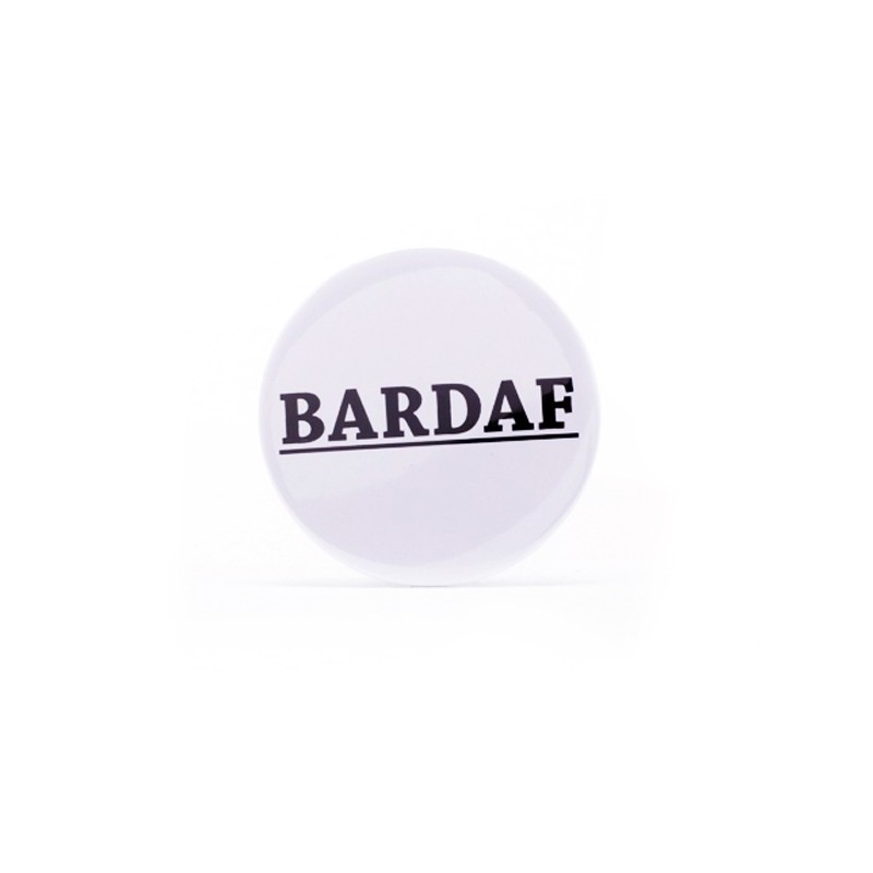 Miroir Bardaf