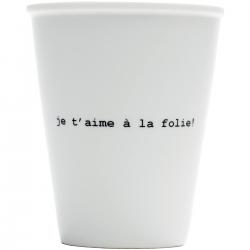 helen b - cup je t'aime à...