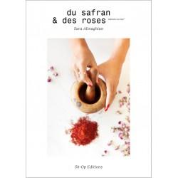 Du safran & des roses
