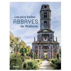 Les plus belles abbayes de...
