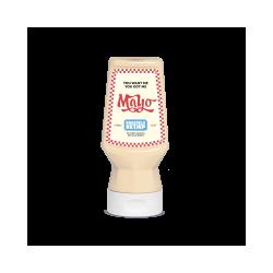 Sauce Mayo