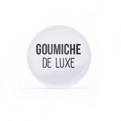 Badge Goumiche de luxe